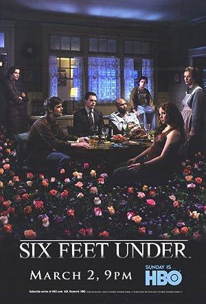 Six Feet Under S01 1080p AMZN WEBRip DDP2 0 x265 SiGMA