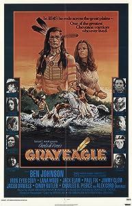 HD movie trailers 1080p free download Grayeagle USA [DVDRip]