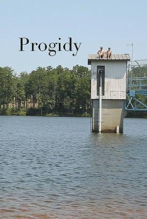 Progidy
