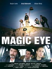 Magic Eye (2005)