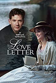 The Love Letter(1998) Poster - Movie Forum, Cast, Reviews
