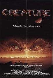 Download Creature (1986) Movie