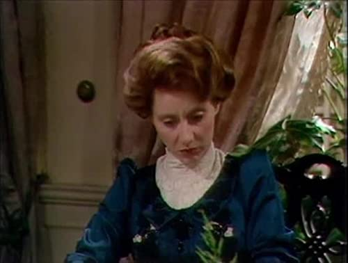 The Duchess Of Duke Street: A Lady Of Virtue