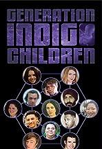 Generation Indigo Children