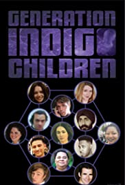 Generation Indigo Children