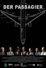 Der Passagier (2013)