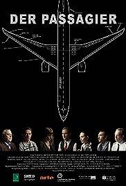 Der Passagier Poster