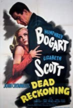 Primary image for Dead Reckoning