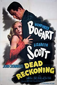 Adult movies downloads Dead Reckoning [BDRip]
