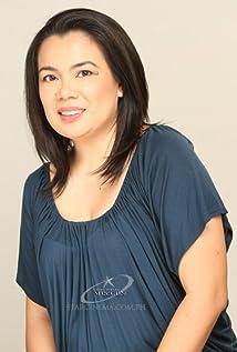 Veronica Velasco Picture