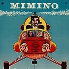 Mimino (1977)