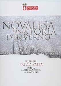 Watch free 3d online movies Novalesa. Una storia d'inverno by none [4K