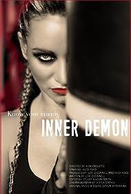 Inner Demon (2017)