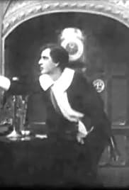 The Violin Maker of Cremona(1909) Poster - Movie Forum, Cast, Reviews
