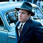 John Heard in The Trip to Bountiful (1985)