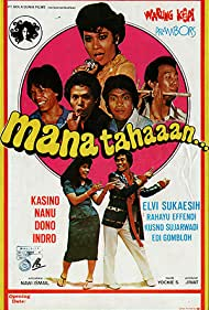 Mana Tahaaan... (1979)