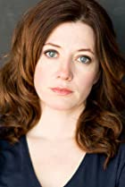 Katie Wallack