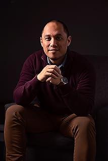 Raymond Tuquero Picture