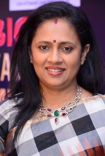 Lakshmi Ramakrishnan Picture