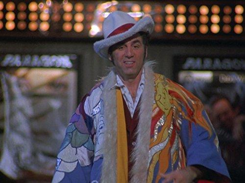 sc 1 st  IMDb & The Wig Master (1996)
