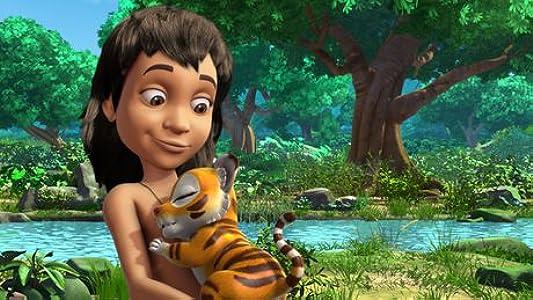 Movie full downloading Mowgli's Cub [Avi]