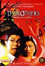 D' Anothers (2005) Poster