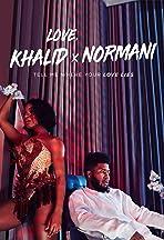 Khalid & Normani: Love Lies