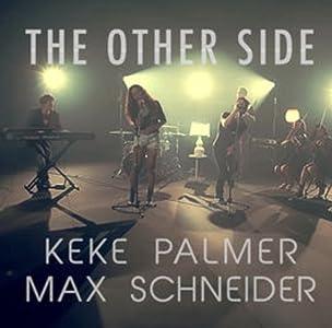 1080p movie clips download Jason Derulo, Keke Palmer, Max Schneider, \u0026 Kurt Schneider: The Other Side by none [avi]