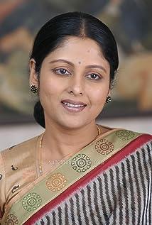 Jayasudha Picture