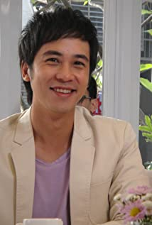 Huai-chung Wu Picture