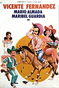 the El cuatrero hindi dubbed free download
