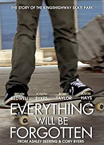 Watch itunes movie iphone Everything Will Be Forgotten [320p]
