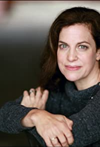 Primary photo for Carolyn Baeumler