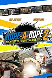 Rope a Dope 2 full movie download in hindi