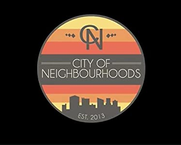 Watch full movie 2016 City of Neighbourhoods by [avi]