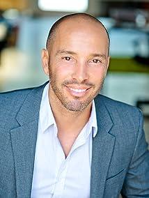 Brett Oppenheim