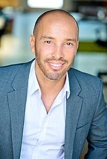Brett Oppenheim Picture