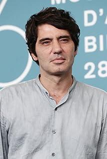 Pietro Marcello Picture