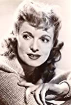Anna Neagle's primary photo