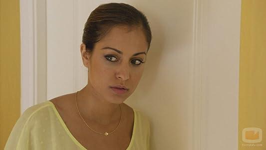 Santini cuckold bbc Gabrielle