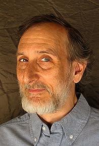 Primary photo for Joseph K. Bevilacqua