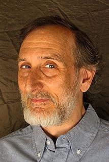 Joseph K. Bevilacqua Picture