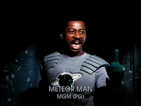 Meteor man full movie free download