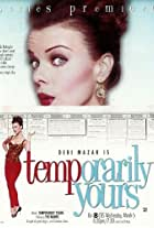 Temporarily Yours
