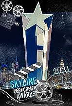 The 2nd Annual Skyline Performer Awards
