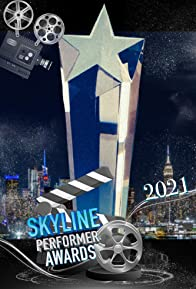 Primary photo for The 2nd Annual Skyline Performer Awards