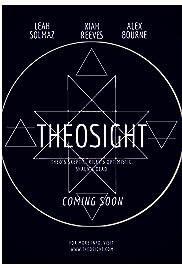 Theosight Poster