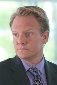 Jonathan Torrens in Mr. D (2012)