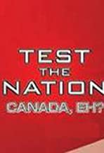 Test the Nation: Watch Your Language