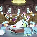 My Little Pony: Friendship Is Magic (2010)